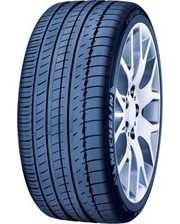 Шины Michelin LATITUDE SPORT (295/35R21 107Y) XL фото