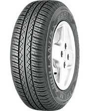 Barum Brillantis (195/65R15 91T)