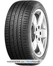 Barum Bravuris 3 (205/55R16 91V)