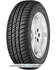 Barum Brillantis 2 (165/65R15 81T)