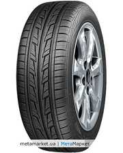 Cordiant Road Runner PS-1 (175/65R14 82H)