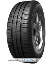 Kumho Ecowing KH27 (195/70R14 91H)