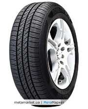Kingstar Road Fit SK70 (195/65R15 91H)