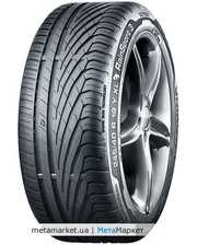 UNIROYAL RainSport 3 (215/55R17 94Y)