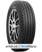 Toyo Proxes C100 (215/55R16 93V)