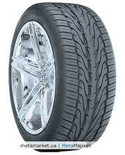 Toyo Proxes ST II (255/45R20 105V)