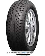 Шины Goodyear EfficientGrip Compact (195/65R15 91T) фото