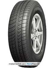 Evergreen EH22 (205/70R15 96T)