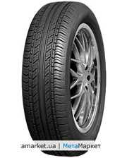 Evergreen EH23 (185/55R16 83H)