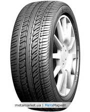 Evergreen EU72 (205/55R16 91W)