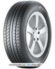 Шины General Tire Altimax Comfort (185/60R14 82H) фото