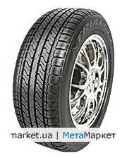 Triangle Tire TR256 (155/65R13 73S)