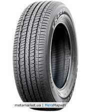 Triangle Tire TR257 (225/60R17 99H)