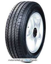 Federal Super Steel SS657 (165/65R14 79T)