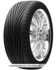 Goodyear Eagle F1 GS-D3 (225/55R17 97V)