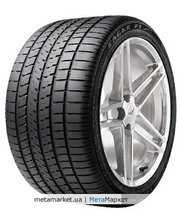 Goodyear Eagle F1 SuperCar (285/35R19 90W)
