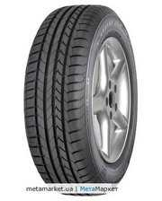 Шины Goodyear EfficientGrip (205/55R16 91V) фото