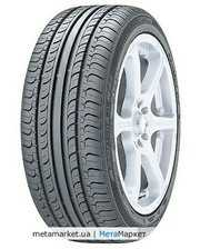 Hankook Optimo K415 (245/50R18 100V)