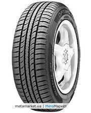 Шины Hankook Optimo K715 (195/60R15 88T) фото