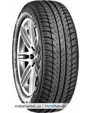 BF Goodrich g-Grip (235/45R17 97Y XL)