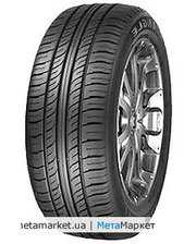 Triangle Tire TR928 (165/70R14 81T)