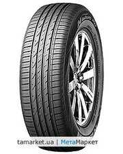 Nexen NBLUE HD (195/60R14 86H)