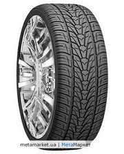 Nexen Roadian HP SUV (275/45R20 110V XL)