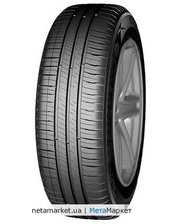 Шины Michelin Energy XM2 (185/65R14 86H) фото