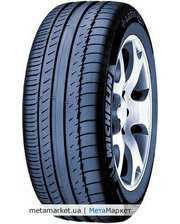 Шины Michelin LATITUDE SPORT (275/55R19 111W) фото