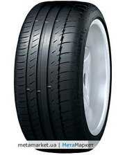Michelin Pilot Sport PS2 (275/35R18 95Y)