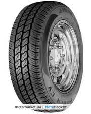HERCULES Tire Power CV (205/65R16 107/105R)