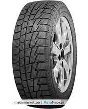Cordiant Winter Drive PW1 (185/65R15 92T)
