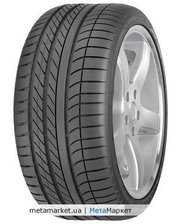 Goodyear Eagle F1 Asymmetric (285/40R19 103Y XL)