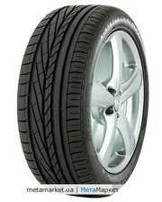 Goodyear Excellence (275/35R20 102Y)