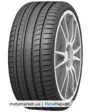 Infinity tyres UHP Ecomax (225/55R16 99Y)