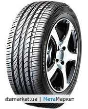 LINGLONG GreenMax EcoTouring (175/70R14 84T)
