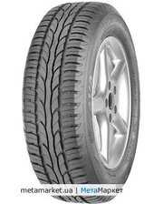 Sava Intensa HP (185/60R15 84H)