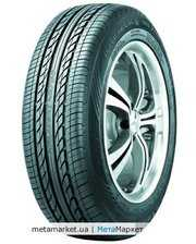 Silverstone tyres Kruiser 1 NS700 (205/65R15 96H)