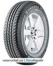 Silverstone tyres Synergy M3 (165/75R13 81T)