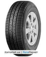 Gislaved Com*Speed (195/70R15 104/102R)