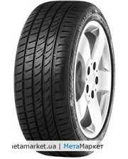 Gislaved Ultra*Speed (195/55R16 87V)