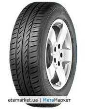 Gislaved Urban*Speed (145/70R13 71T)