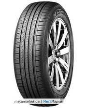 Nexen NBLUE ECO (195/55R15 85V)