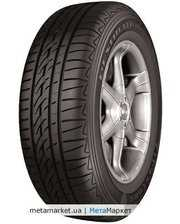Firestone Destination HP (225/65R17 102H)