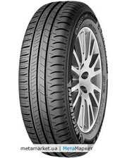 Michelin Energy Saver + (205/60R15 91H)
