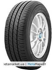 Toyo NanoEnergy 3 (175/70R14 88T XL)