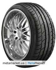 Toyo Proxes T1 Sport (225/55R19 99V)