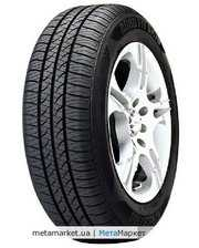 Kingstar Road Fit SK70 (185/65R15 88H)