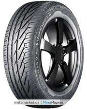 UNIROYAL RainExpert 3 (215/60R16 99H XL)