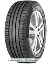Continental ContiPremiumContact 5 (195/65R15 91T)